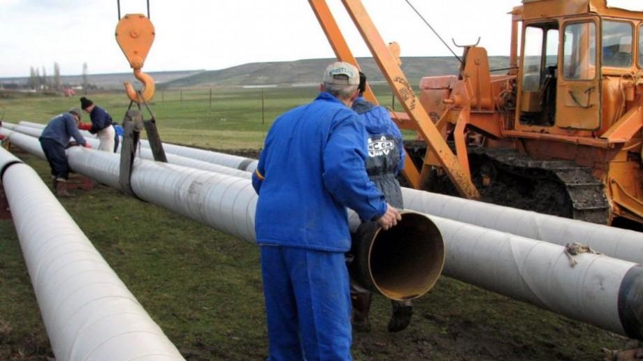 """Sturza despre """"gazul ieftin"""" al lui Dodon: Moldova va cumpăra gaz mai scump decât în restul lumii"""