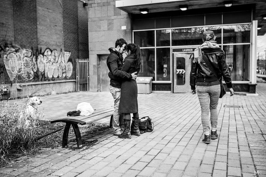 i-photograph-people-making-love-in-public-places-part-2-18__880