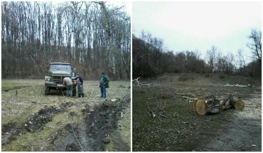 (foto, video) Sportivii la tir cu arcul din Moldova au rămas fără loc pentru antrenamente înainte de competiții. Ce spun autoritățile