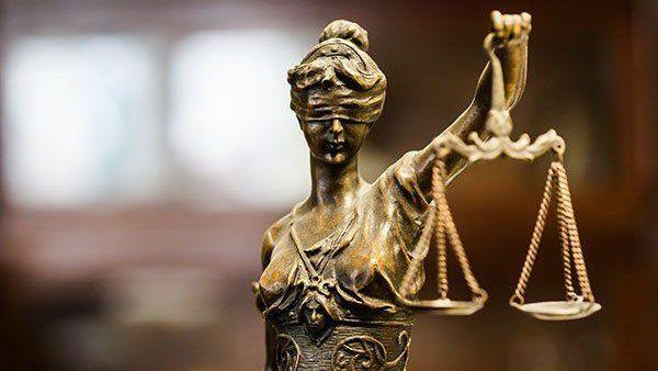 Ești interesat de jurisdicție? Participă la lecțiile publice despre carențele justiției moldovenești stabilite de CtEDO