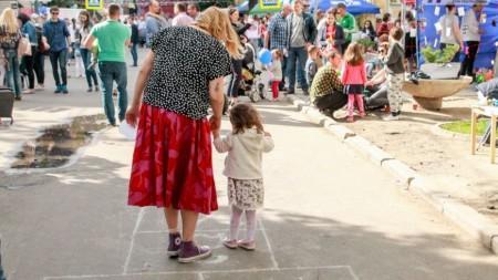"""Participă la prima tabără internațională interculturală din Moldova """"Izvoarele toleranței, Moldova-2017"""""""