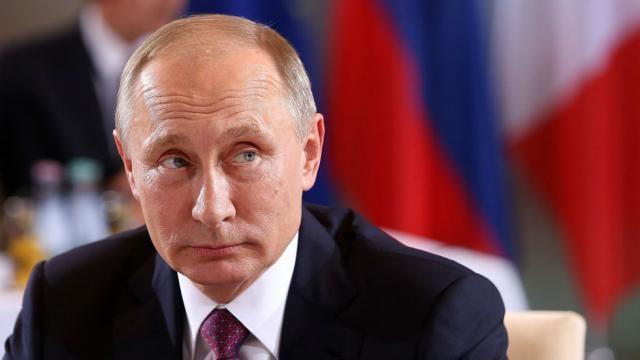 """""""Crimeea nu va fi înapoiată niciodată Ucrainei"""". Un nou film despre Putin a apărut cu doar o săptămână înainte de alegeri"""