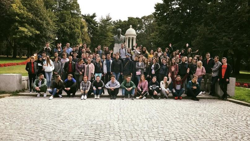 Plăcinte, Hora Unirii și seară de film basarabean. Cum vor sărbători studenții de la Craiova centenarul unirii cu Basarabia?
