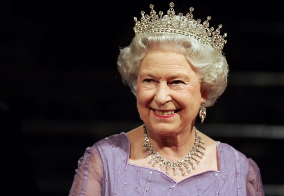 Regina Marii Britanii, Elizabeth a II-a şi-a anunţat succesorul la conducerea Comunităţii Naţiunilor