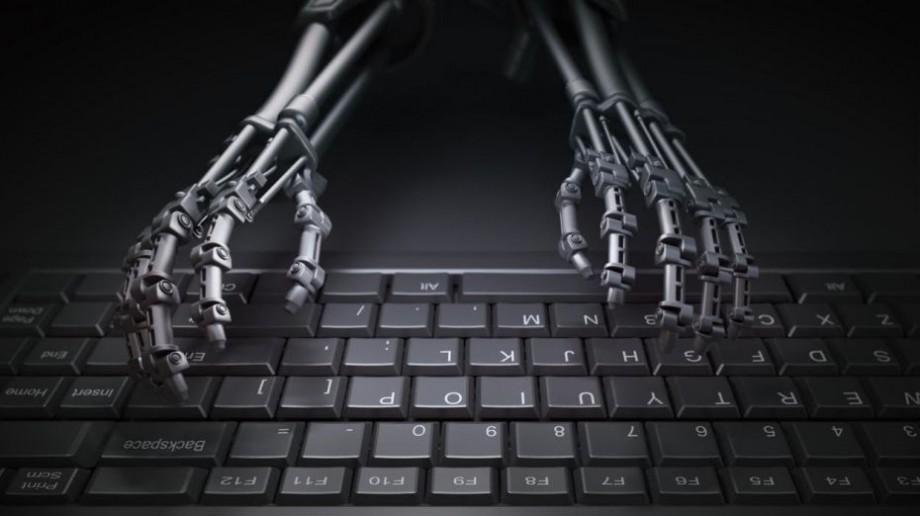 (foto) A fost lansat un Startup care va salva jurnalismul. Robotul selectează știri din mai multe surse și creează una imparțială