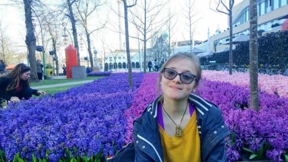 Universitatea #diez. Studii de caz, interviuri, analize… Cum decurge sesiunea de examene a unei studente în Danemarca