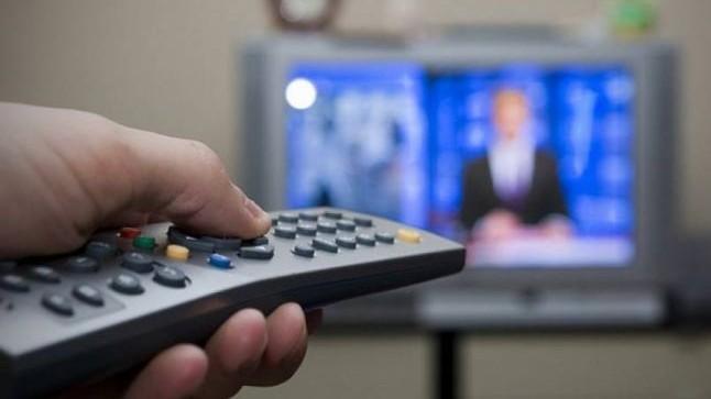 Încă un post de televiziune generalist va apărea la Bălți. Cum se numește și cine este fondatorul