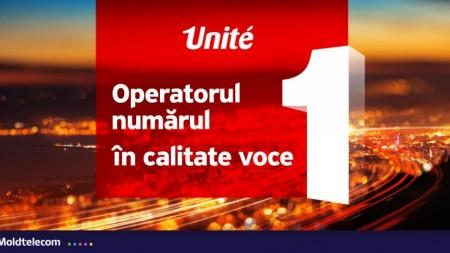 """La USM fost lansată campania """"EU pentru educație prin integritate"""""""