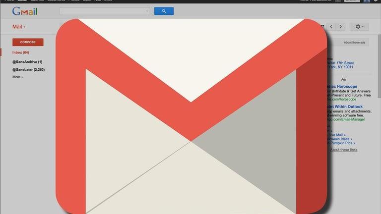 """Mesaje care se """"autodistrug"""" după ce au fost citite. Gmail ar putea introduce o opțiune nouă"""