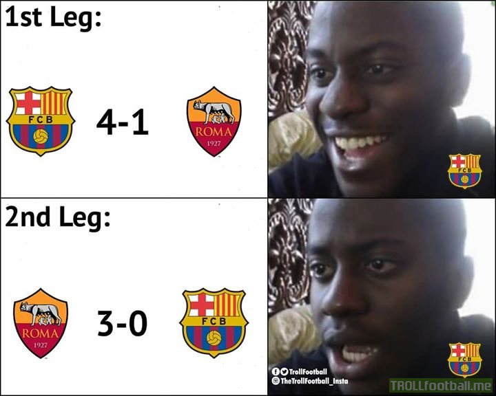 barcelona-have-done-a-psg