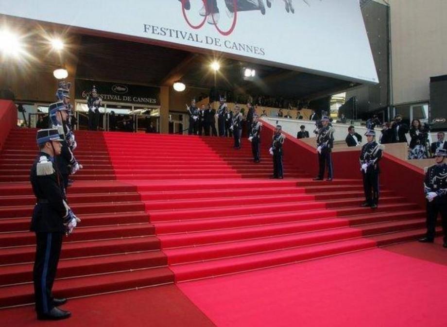 Arabia Saudită va participa pentru prima dată la Festivalul de la Cannes