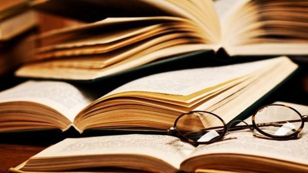 (doc) Rezultatele Olimpiadei Republicane la Limba și literatura română 2018. Cine sunt cei mai buni elevi din țară la acest obiect