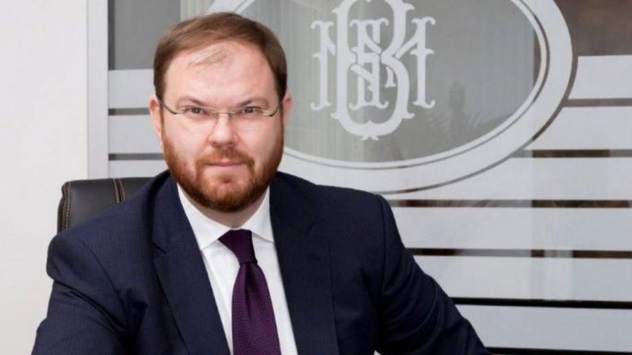 Nu mai avem guvernator la Banca Națională! Sergiu Cioclea a demisionat din funcție