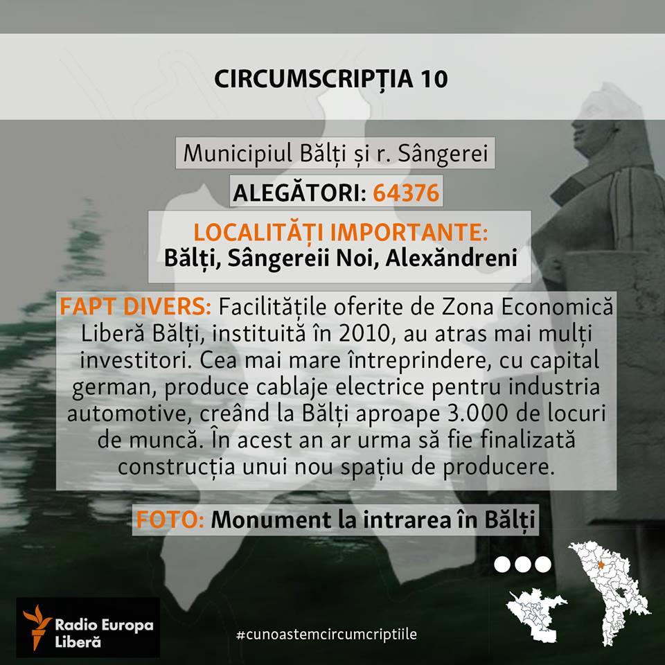 circ1
