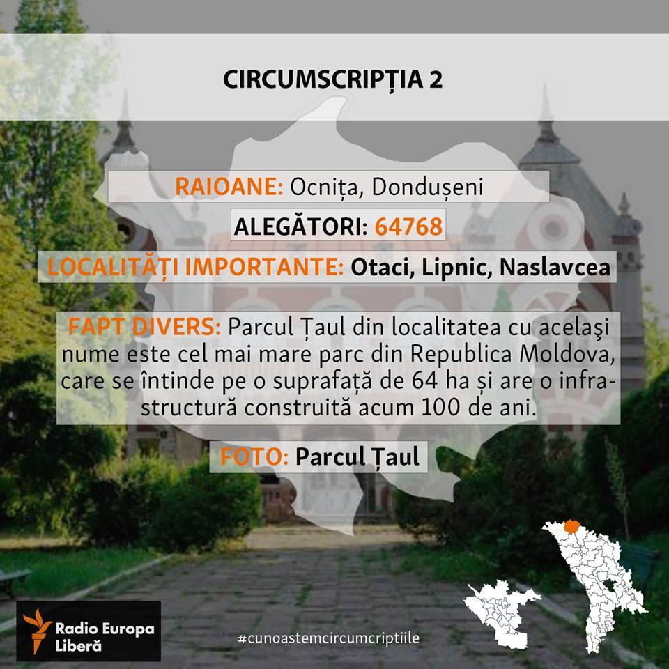 circ9