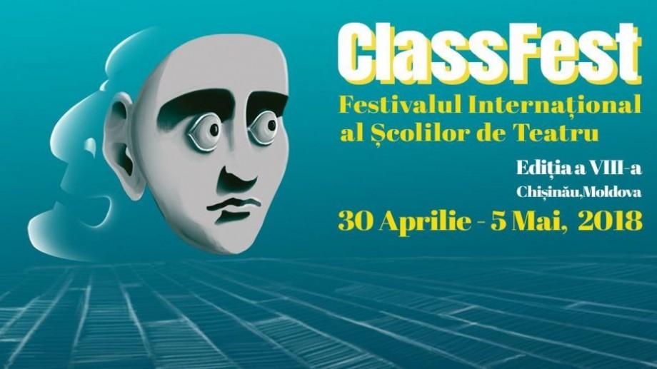 """""""ClassFest"""" revine cu ediţia a VIII-a. Lista tuturor școlilor participante"""