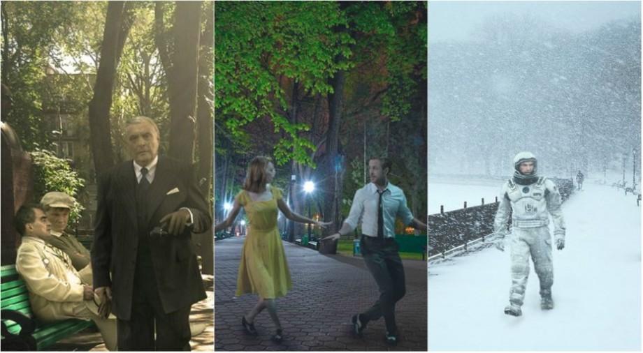 (foto) Interstellar, Home Alone sau Harry Potter. Cum ar arăta 25+ filme populare, dacă ar fi filmate în Moldova