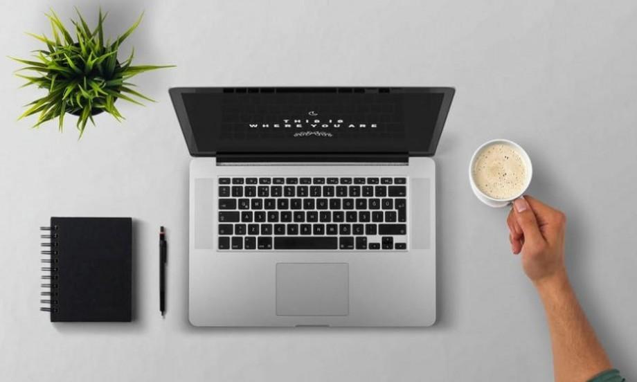 Ce le place să studieze moldovenilor online? Top 5 cursuri în vogă