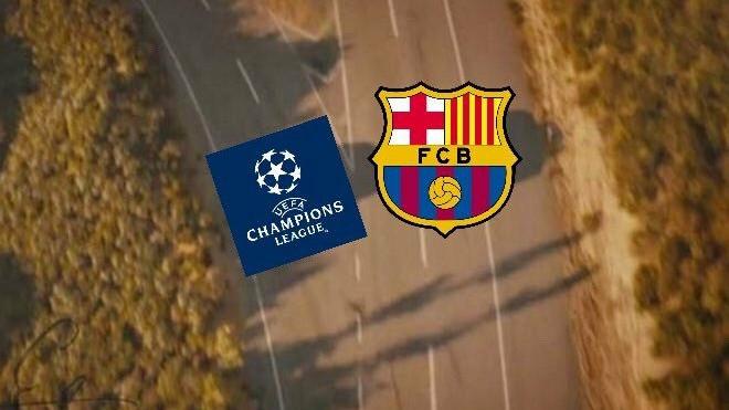 "(video, foto) ""See You Again"". Cele mai amuzante meme-uri după ce ""catalanii"" au ratat calificarea în semifinala UEFA Champions League"