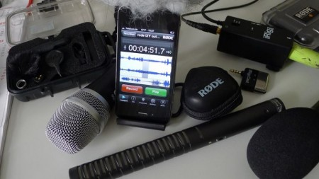 (foto) Accesorii creative, care îți lasă gura apă