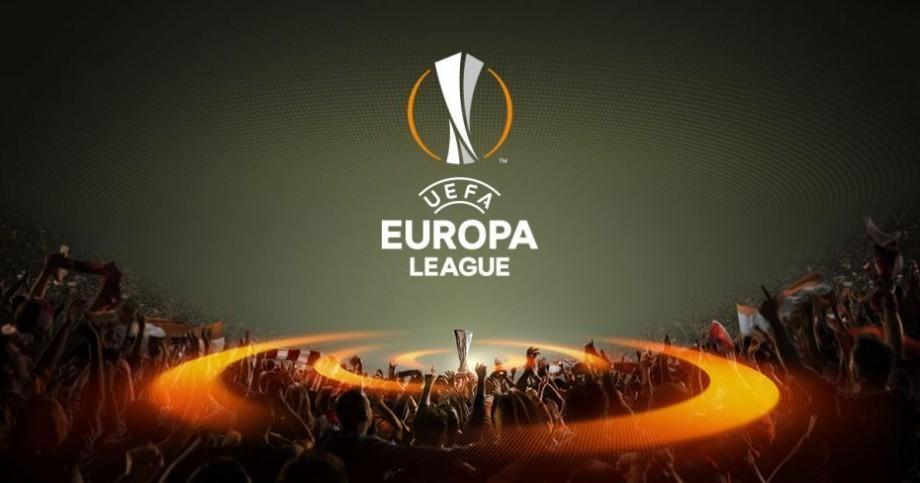 (foto) Vezi cele 4 echipe care merg în semifinalele UEFA Europa League 2017-2018