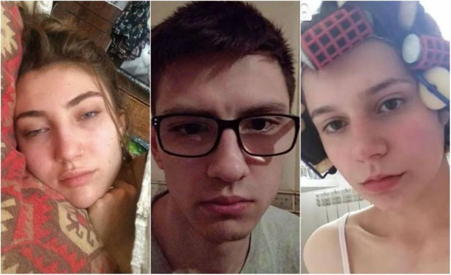 (foto) Morning Faces – proiectul fotografic care vrea să arate fețele reale ale tinerilor din Moldova atunci când se trezesc dimineața