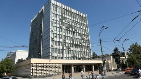 Câte secții de votare vor fi deschise la Chișinău și Bălți pentru alegerile locale din 20 mai