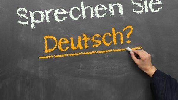 Cunoști limba germană la nivelul A2 sau B1? Acum poți participa Olimpiada Internațională la limba germană