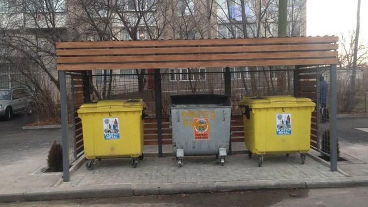 Peste 300 de platforme și alte zece platforme subterane urmează să fie construite până la sfârșitul anului în Chișinău