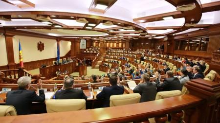 (video) Toate promisiunile electorale pe care le-a făcut Dorin Chirtoacă și care nu au fost realizate