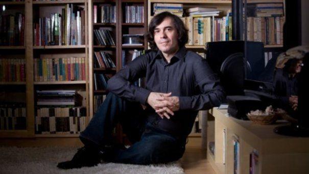 Unul dintre cele mai importante premii ale literaturii internaţionale. Mircea Cărtărescu a fost distins cu Premio Formentor de las Letras 2018
