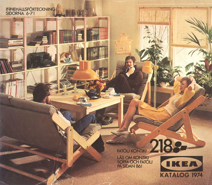 mobila 1974