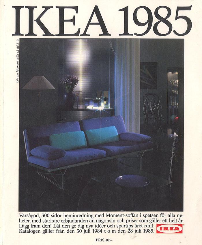 mobila1985