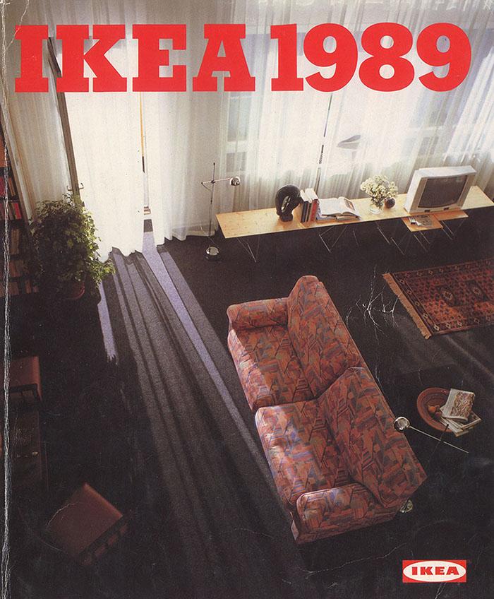 mobila1989