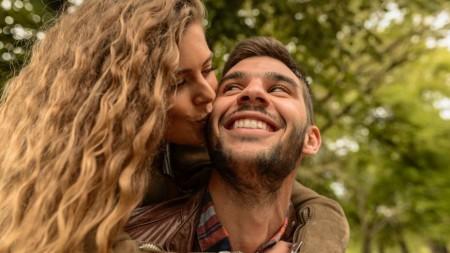 (video) Carla's Dreams a scos o nouă melodie pentru protejata sa de la X Factor, Olga Verbițchi