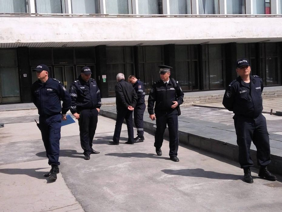 politia5