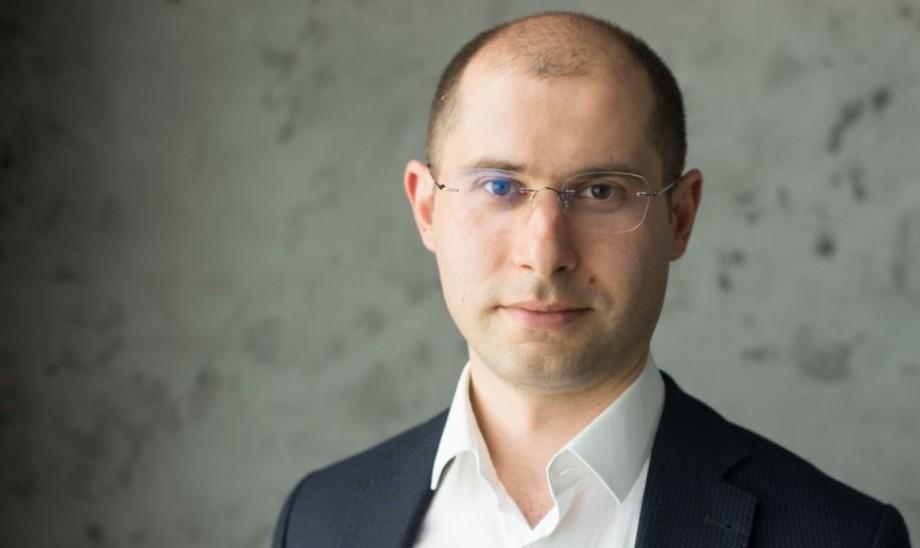 Alegeri Locale: Primele idei ale lui Sergiu Tofilat prin care va încerca să diminueze numărul problemelor pe care le are Chișinăul