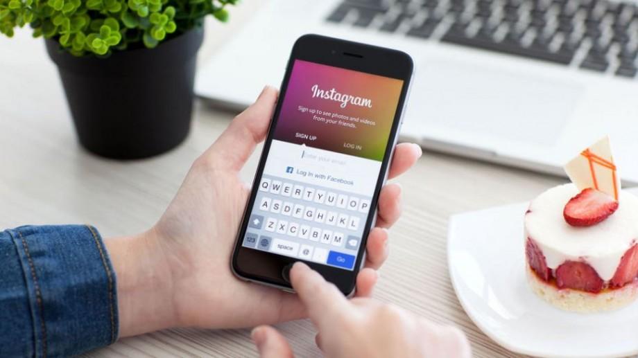 Instagram vine cu o nouă opțiune pentru utilizatorii săi. Ce vor putea face aceștia
