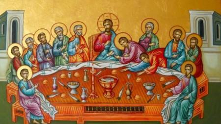 (quiz) Hai să ne jucăm: De ce Iuda l-a trădat pe Iisus, ce reprezintă Vinerea Mare și altele. Cât de bine cunoști semnificațiile sărbătorii de Paști
