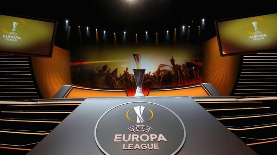 Tragerea la sorți pentru semifinalele UEFA Europa League. Cu cine se vor duela Arsenal și Olympique de Marseille