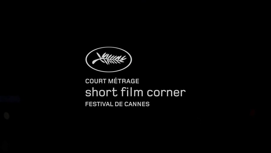 Trei scurtmetraje moldovenești vor fi proiectate la Festivalul de la Cannes 2018