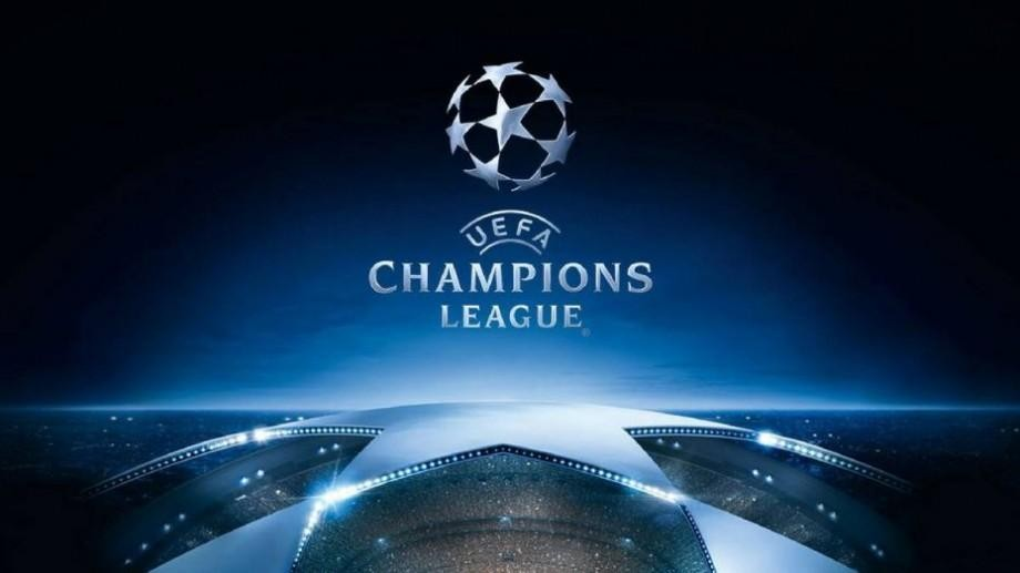 (foto) Lista celor 4 echipe calificate în semifinalele UEFA Champions League 2017 – 2018