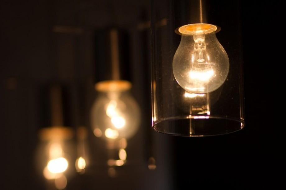 RED UNION FENOSA anunță întreruperi programate ale furnizării energiei electrice. Unde vor avea loc acestea