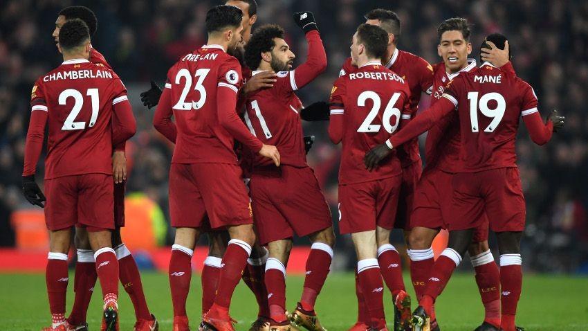 (video) Un meci cu două autogoluri și o lecție pentru echipa lui Guardiola. Cum s-au jucat meciurile Champions League din acestă seară