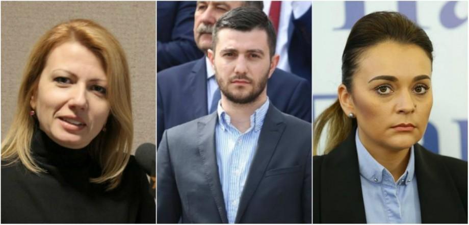 Alegeri locale la Bălți: Cine sunt cei opt candidați înscriși pentru funcția de primar general ai Capitalei de Nord