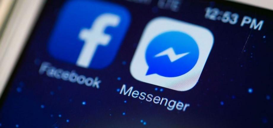 (foto) Aplicaţia Messenger primeşte posibilitatea de a raporta anumiţi utilizatori. Cum va funcționa aceasta