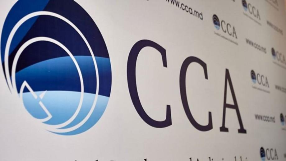 """Comunitatea """"WatchDog"""" cere de la CCA sancționarea televiziunilor care au reflectat tendențios campania electorală pentru Alegerile locale din 20 mai"""
