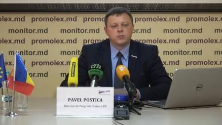 (video) A fost stabilit topul celor mai buni angajatori din Moldova în 2016. Cum arată acesta