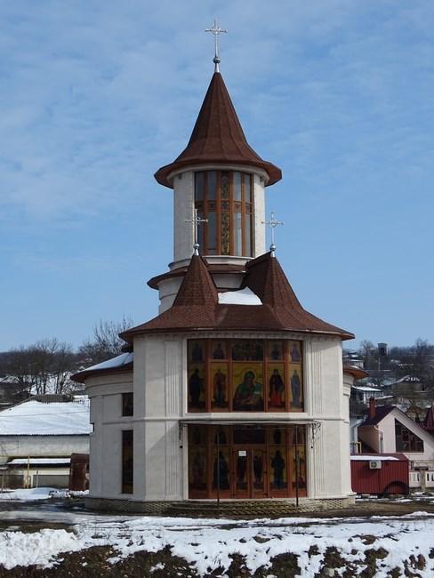 19-Biserica-romaneasca-Orhei