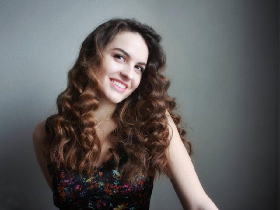 (foto) Cine va anunța punctele, din partea Moldovei, țărilor participante la Eurovision în această seară